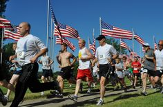 memorial day run willmar mn