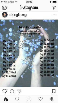 I want to be skinny and perfect Skinny Motivation, Diet Motivation, Pro Anna Tips, How To Become Skinny, Skinny Rules, Apple Diet, Skinny Inspiration, Skinny Diet, Loose Weight