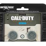 KontrolFreek® Deploys New FPS Freek® Call of Duty®: Heritage Edition Performance Thumbstick Set