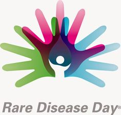 Choroby rzadkie: Relacja z Dnia Chorób Rzadkich 2015