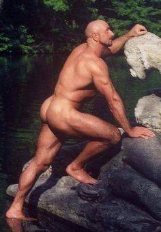 Boner nude boys beach your phrase simply