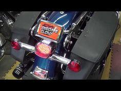 Motorcycle Saddlebags, Motorcycles, Blog, Blogging, Motorbikes, Motorcycle, Choppers, Crotch Rockets