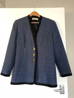M/&S Limited Edition Sizes 8 12 14 16 Black Cord Waistcoat Sleeveless Jacket Bnwt