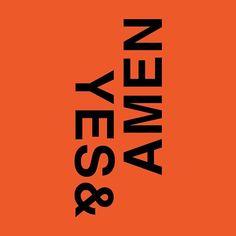 Elevation Church My Jesus, Get Over It, Business Card Design, Branding, Artist, Wave, Design Ideas, Trends, Food