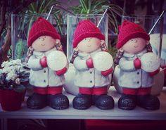 Vánoce jsou tady. Christmas is here. Winter time.