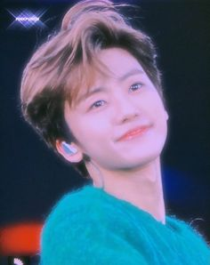 Image uploaded by sofia. Find images and videos about boy, kpop and Dream on We Heart It - the app to get lost in what you love. Diner Aesthetic, Aesthetic Words, Smile Icon, Celebrity Memes, Kim Bum, Jaehyun Nct, Na Jaemin, Beautiful Smile, I Fall In Love