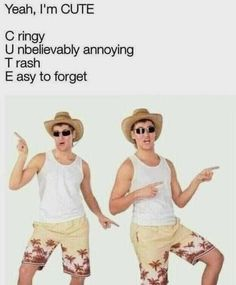 9gag Funny, Crazy Funny Memes, Really Funny Memes, Stupid Funny Memes, Funny Relatable Memes, Haha Funny, Funny Texts, Funniest Memes, Funny Stuff
