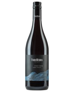 TarraWarra Estate Pinot Noir | Dan Murphy's | Buy Wine, Champagne, Beer & Spirits Online Bottle Shop, Wine Packaging, Wine Online, Pinot Noir, Red Wine, Champagne, Beer, Drinks, Cellar