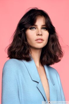 Felicity Jones Bilder | Hintergrundbilder - Wallpaper
