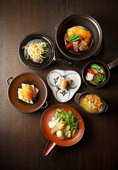 料理レシピ・献立 on tumblr