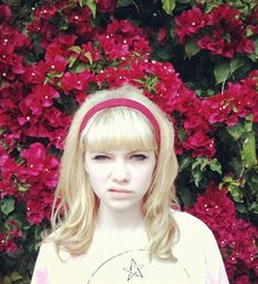 Community Post: 15 Times Tavi Gevinson Was Better At Twitter Than You