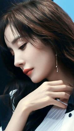 Cleavage Yang Mi nudes (64 pictures) Topless, Snapchat, swimsuit