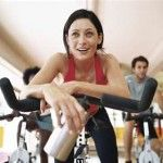 Do you really want to lose inches, not just pin about it??!!  I love spin class!! spinning 150x150 Benefits of Spinning Class