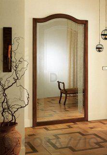 #mirror #зеркало напольное La Primavera Europa, J7