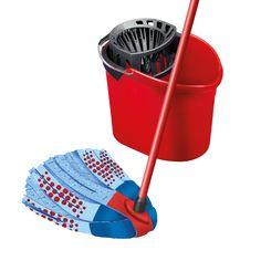 Plastic Laundry Basket, Make It Yourself, Home Decor, Decoration Home, Room Decor, Interior Decorating