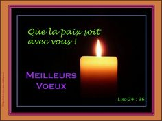 bible verset St Exupery, Chinese, Candles, Biblical Verses, Peace, Candy, Candle Sticks, Candle, Chinese Language