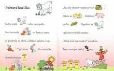 Portfolio, Preschool Activities, Diy And Crafts, Classroom, Education, Comics, Kids, Class Room, Young Children