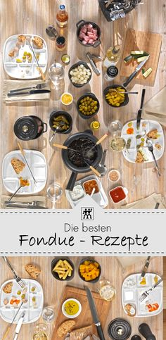 Special Occasion, Food And Drink, Party, Recipes, Chef, School, Meat Fondue Recipes, Savory Waffles, Savoury Finger Food