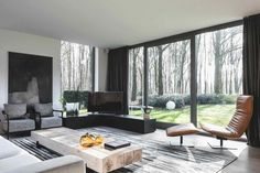 Designed by Abitare MUFFINS by Lucie Koldova, Dan Yeffet Muffins, Windows, Patio, Traditional, Contemporary, The Originals, Outdoor Decor, Dan, Design