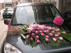 Resultado de imagen para arte floral para bodas