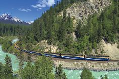 Adelman Vacations - $600 credit to stay and play in the Rockies with transfers http://whtc.co/84na