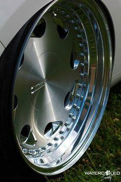 1552 - Teardrops, updated Rims For Cars, Rims And Tires, Custom Wheels, Custom Cars, 05 Mustang, Aftermarket Rims, Mercedes Wheels, Vw Gol, Honda City