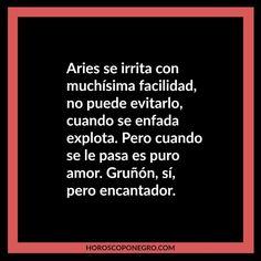 Amor Aries, Aries Zodiac, Virgo, Zodiak Aries, Aries Sign, Aries Woman, Cards Against Humanity, Signs, Memes