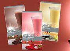 Naturala Balance Shake kuituproteiini jauhe. Shekaan veteen, maitoon, jogurttiin tai vaikka rahkaan. Tasoittaa verensokeria ja täyttää mahaa.