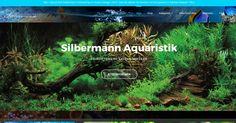 """In den nächsten Monaten, während des Jubiläums """"30 Jahre Silbermann"""", wird es immer wieder Aktionen und Sonderangebote geben. Bild: Aquaristik Silberbann, Bernd Silbermann"""