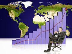 Tudo sobre Análise Técnica - RoboForex: Análise técnica dos pares EUR/USD, GBP/USD, USD/CH...