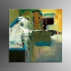 schilderijen abstrakt - Google zoeken