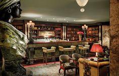Hôtel Metropole Monte-Carlo Riviera Magazine (@TheRivieraMag)   Twitter