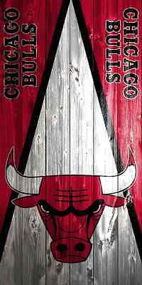 New For Top Chicago Bulls X Die Cut Full Color Decal Made - Custom vinyl stickers chicago