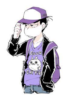 Hot Anime Boy, Anime Guys, Anime Manga, Anime Art, Ichimatsu, Dear God, Bungou Stray Dogs, Digimon, Game Character