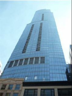 The legacy luxury condo building in downtown Chicago. Luxury Marketing ff78e661c79