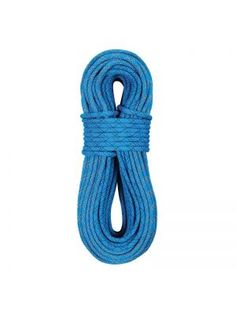 15 Best Sterling Rope images in 2018   Cords, Ropes, Bait