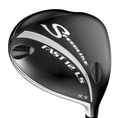 Adams Golf Irons - Idea CMB