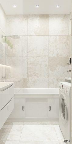 Modern bathroom hair dryer-shuy | LESH (bathroom, design of a bathroom, modern bathroom, small bathroom, interior design)