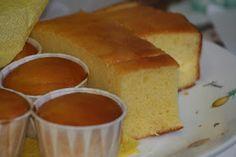 BOLU TAPE Sumber : NCC Bahan : 5 butir telur utuh 3 butir kuning telur 200 gr gula pasir 1 sdm emulsifier 200 gr tepung terigu...