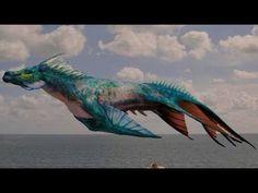 Magical Creatures, Fantasy Creatures, Beautiful Creatures, Hippo Campus, Mermaid Sign, T Art, Fantasy Rpg, Percy Jackson, Mermaids