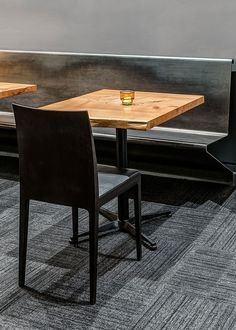 reclaimed wood straight plank table tops economy pinterest