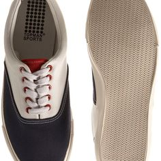 """TOPMAN SPORT  """"Mystery"""" Great British Sport Print Chunky Plimsoll 100% TEXTILE.  Price: $45.00 Color: White Item code: 97S00DWHT"""