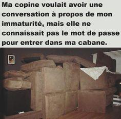Mort de Rire! http://www.15heures.com/photos/9E4G #CUTE