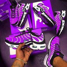 Top 10 Nike Air Presto Sneakers - Page 4 of 10 - DamnKicks Sneakers Mode, Cute Sneakers, Best Sneakers, Casual Sneakers, Sneakers Fashion, Fashion Shoes, Shoes Sneakers, Nike Air Max Tn, Nike Air Force
