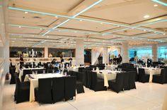 חתונה באורכדיה עולם אירועים בירושלים Conference Room, Weddings, Table, Furniture, Home Decor, Homemade Home Decor, Mariage, Meeting Rooms, Wedding