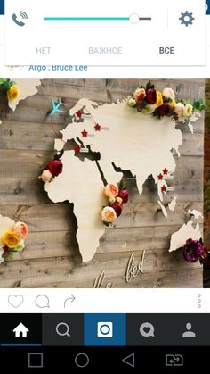 Maybe put a different continent on each table? Wedding Name, Our Wedding, Destination Wedding, Wedding Planning, Dream Wedding, Travel Party, Travel Themes, Event Decor, Party Time