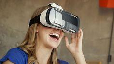 http://sanalgerceklik.club/ VR Oyun teknolojisine Nvidia'dan destek!