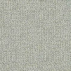 Ningaloo Outdoor Fabric - Pumice Ideal for throw cushions, bench cushions, tablecloths, awnings. anything outdoors! Outdoor Range, Outdoor Seating, Bench Cushions, Throw Cushions, Warwick Fabrics, Pumice, Furniture Upholstery, Outdoor Fabric
