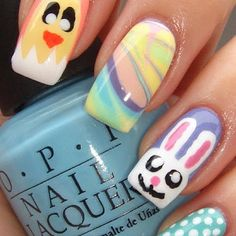 Enter our nail art competitions while getting trained in our Cosmetology or nail program!