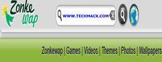 Zonkewap Free Mp4 Video Download   Zonkewap Games   www.zonkewap.com Free Downloads Ecommerce Hosting, Wisdom Quotes, Mystic, Music Videos, Gaming, Free, Logos, Fashion, Moda